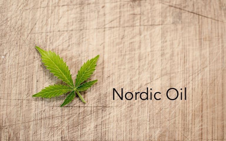 Nordic-Oil Erfahrungen und Test