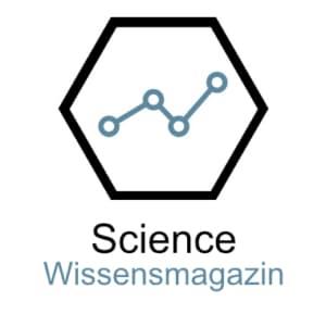 Science & Wissenschaft