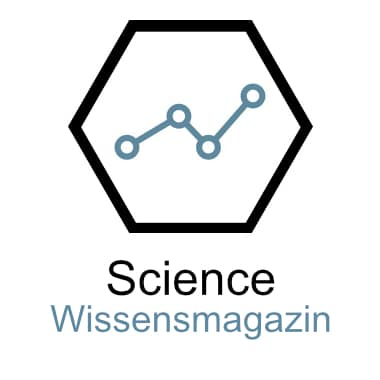 sciencenet-mv.de